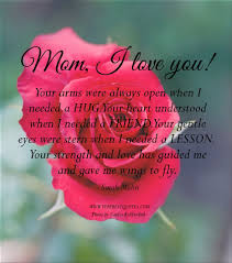 best mothers day quotes i love you mom quotes from daughter in spanish dobre for
