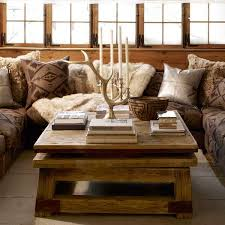 Decorating Ideas For Country Homes Decorative Fabrics And Decor Ideas From Ralph Lauren Home For