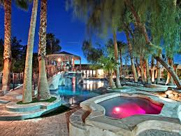 private homes vacation rental vrbo 314647 10 br las vegas