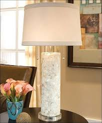 glamorous mother of pearl lamps for sale table lamp mother of