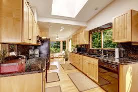 corner cabinet kitchen rug best kitchen mats for hardwood floors tiny kitchen divas
