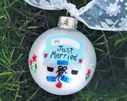 personalized ornaments for every occasion by brushstrokeornaments