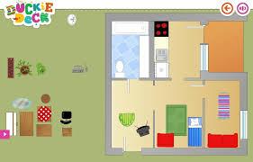 Home Design Games Pc Homey Inspiration 2 Designing A House Game Home Design Games