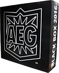 lego dimensions black friday 2017 amazon amazon com black box black friday game box 2015 7 aeg