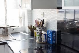 ma nouvelle cuisine ma nouvelle cuisine grâce à smart tiles carnets parisiens