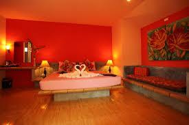 cha ba art gallery bungalows resort art gallery lanta island