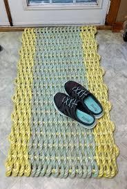 Unique Doormats Best 25 Entry Rug Ideas On Pinterest Entryway Rug Black Door