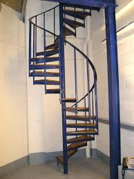 Industrial Stairs Design Industrial Staircase Stair Railing Design Spiral Staircases Uk
