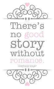 wedding quotes and sayings this beautiful clip quote for your scrapbook or