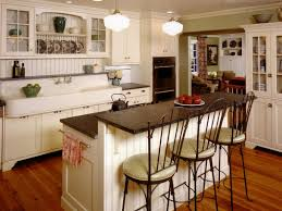 Cottage Style Chandeliers Cottage Style Lighting For Kitchen Home Design Ideas