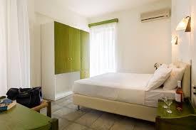 30sqm apartments romantica hotel