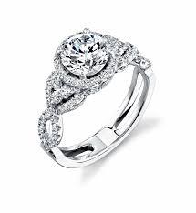 zasnubni prsteny zásnubní prsteny