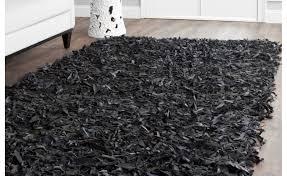 butterfly area rugs rugs black area rugs html beautiful grey black rug stunning