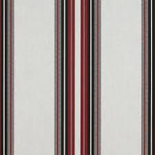 Black And White Striped Upholstery Fabric Black And White Striped Fabric Black And White Stripe Fabric