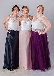 135 best kennedy blue mix u0026 match bridesmaid dresses images on