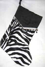 233 best zebra images on pinterest zebras animal prints and