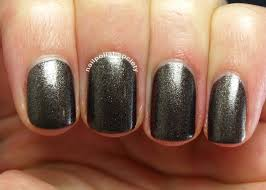 nail polish society ulta professional nail lacquer twilight