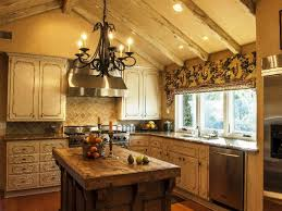 french kitchen styles dream house architecture design home french kitchen styles dream house architecture design home interior