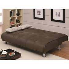 Futon Bed With Mattress Coaster Futon Find A Local Furniture Store With Coaster Fine