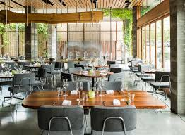 top 10 tasting rooms u0026 bars in healdsburg the jetsetting fashionista