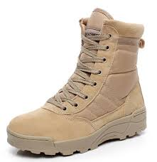 s army boots uk dropshipping sand desert boots uk free uk delivery on sand