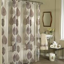 Bathrooms With Shower Curtains Uncategorized Shower Curtain For Small Bathroom With Best Small