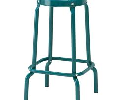 Furniture Bar Stool Walmart Counter by Bar Western Bar Stools Miraculous Wooden Bar Stools Western