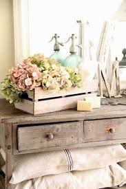 vintage shabby chic home decor home wall decoration
