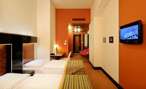 room pictures superior double rooms with extra bed hotel grand majestic plaza