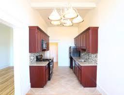 1 Bedroom Apartment For Rent In Philadelphia Bala Apartments Rentals Philadelphia Pa Apartments Com