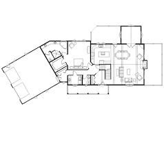 Cape Cod Style Floor Plans Bold Design 3 Cape Cod House Plans Nz Cod Style House Plans Nz