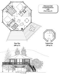 collection guest house design photos 155 best tiny house nation images on house floor plans