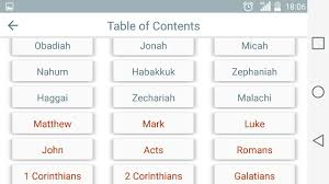 expositor u0027s bible commentary android apps on google play