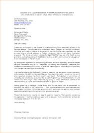 network engineer cover letter examples network engineer resume
