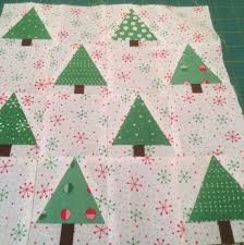 merry mystery quilt along update u2013 home sewn by us