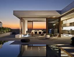 best landscape architecture firms best landscape design ideas