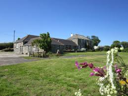 menifters holiday cottages