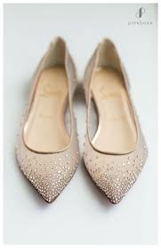 wedding shoes johannesburg finding the wedding shoes to match your dress pink book
