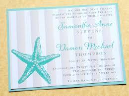 destination wedding invitation wording exles template destination wedding invitations template