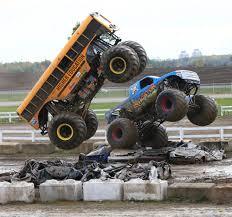 monster truck show ontario potbig jpg