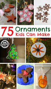 ornaments you can bake jpg