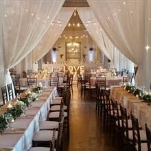 rentals for weddings simple country weddings and vintage decor rentals sacramento a list