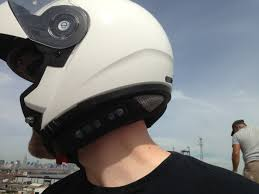 bmw system helmet 6 evo price what s better a 1200 motorcycle helmet or cheap earbuds