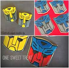 transformers rescue bots 1 edible cake or cupcake topper edible transformers rescue bots 1 edible birthday cake topper edible