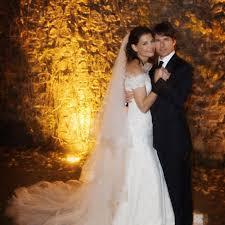 armani wedding dresses a look back at giorgio armani wedding dress brides