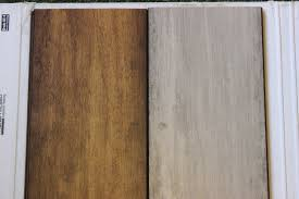 German Technology Laminate Flooring Adorn Your Spaces