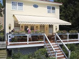 Retractable Shade Pergola by Best 25 Sun Awnings Ideas Only On Pinterest Sun Shade Canopy