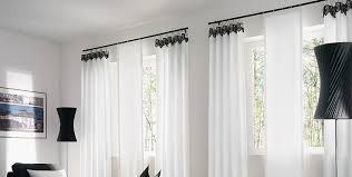 schöne vorhänge für wohnzimmer emejing gardinenideen modern fr wohnzimmer photos globexusa us