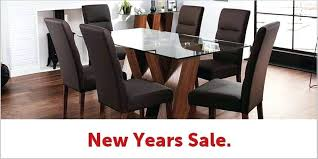 Dining Room Furniture Uk Dining Room Furniture Uk Shop Your Way Cool Dining Room Chairs Uk