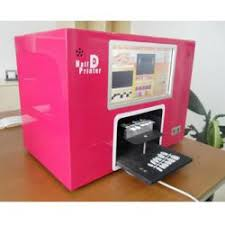 photo albums for sale nails design printer interest digital nail printer for sale at